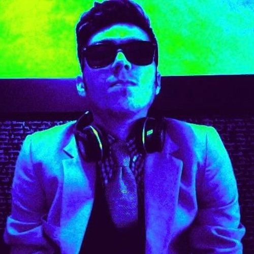Luka Beat's avatar