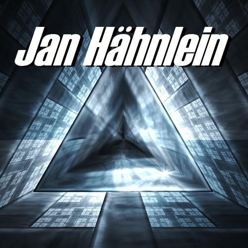 Jan Haehnlein's avatar