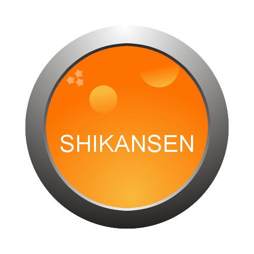 Shikansen's avatar