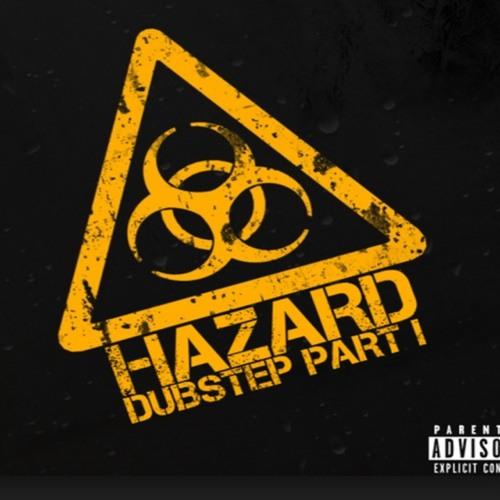 HazardBeatsz's avatar