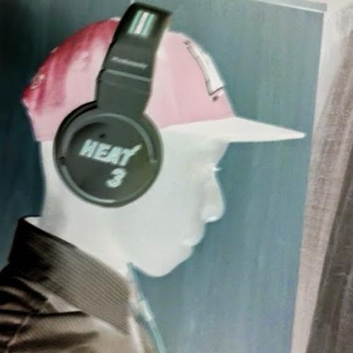 Josh Abbey 4's avatar