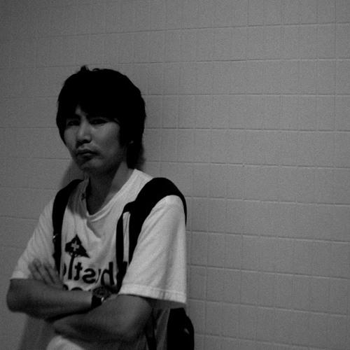 DJ Yoko's avatar