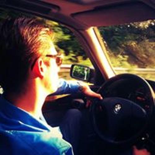 Denis Richter 1's avatar
