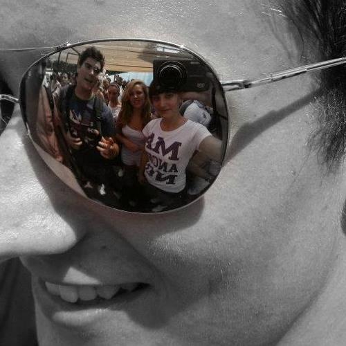 Dj Maki official's avatar