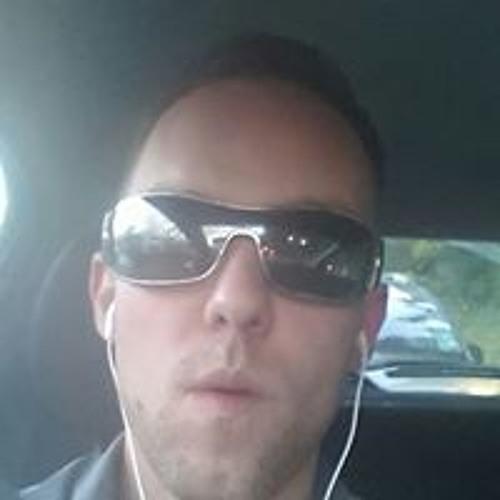 Benjamin Varlet's avatar