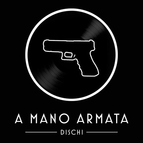 A Mano Armata Dischi's avatar