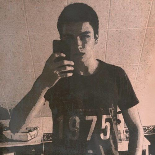 Jan Da Venomous's avatar