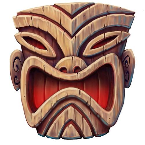 Tikimomo7's avatar