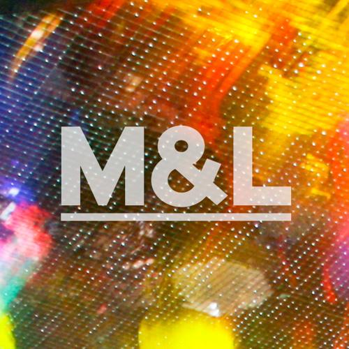 M&LMusic's avatar