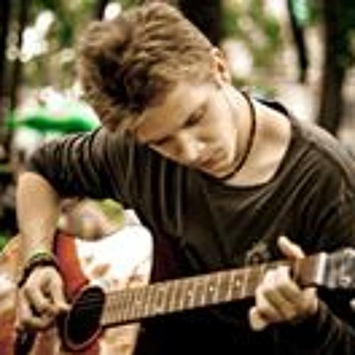 Dariusz Wierzbicki's avatar