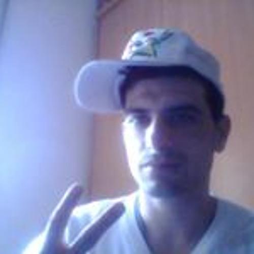 Albertiko Bcn's avatar