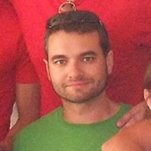 Juan Bautista Martinez 1's avatar