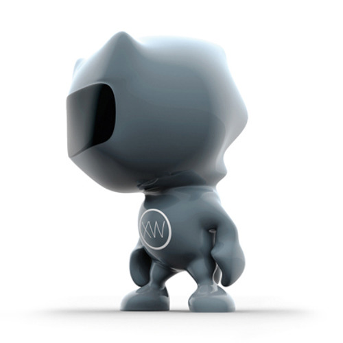 xavieratwork's avatar