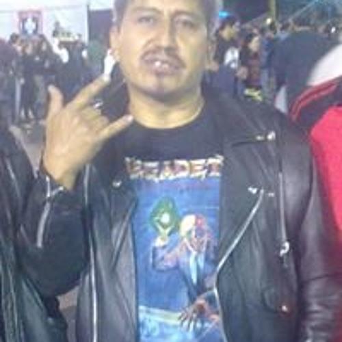 Eduardo Perez 214's avatar