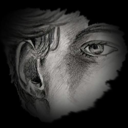 Dj Lukas Wolf's avatar