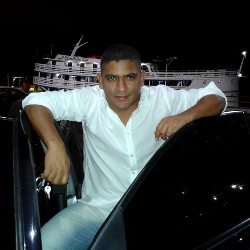 Heliandre Dantas's avatar