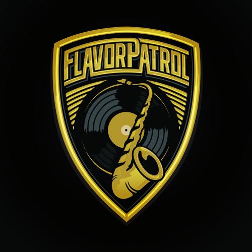 Flavor Patrol's avatar