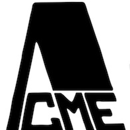 123ACME's avatar