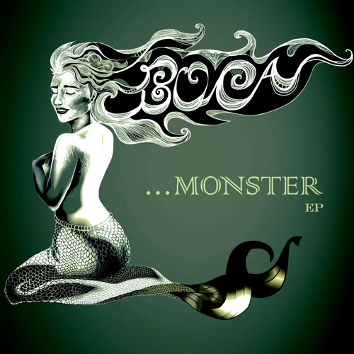 musicbyBOCA's avatar