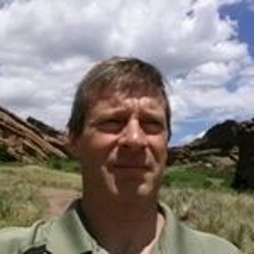 Bryan Riffle's avatar