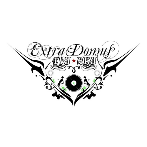extradomus's avatar