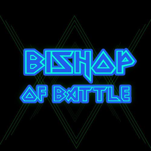 Bishop of Battle's avatar