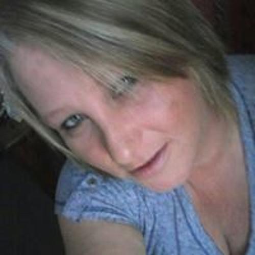 Christina Kisling's avatar