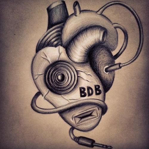 BDB crew's avatar
