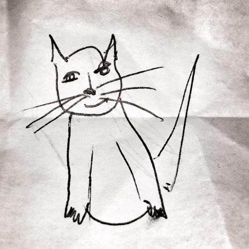 benetelrae's avatar