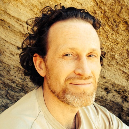Oliver Aum's avatar