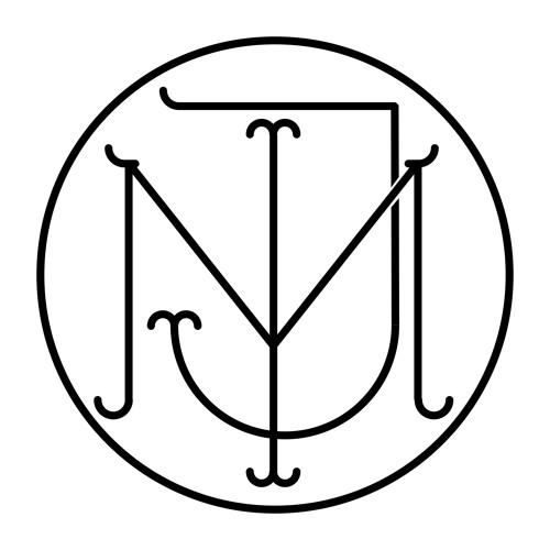 Mijo's avatar