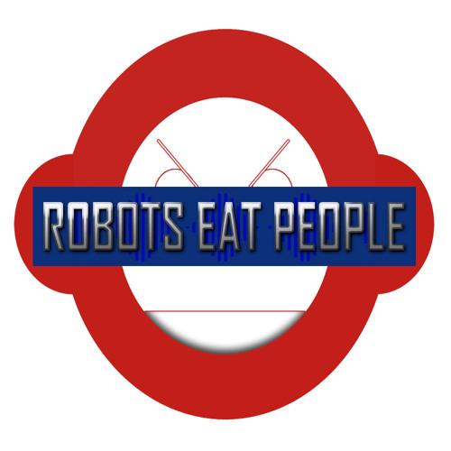 Robots Eat People's avatar