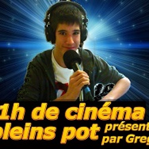 1 heure de ciné plein pot's avatar