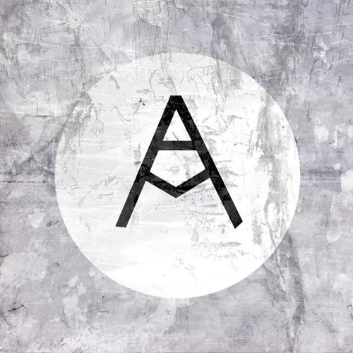 Analog Mountain's avatar