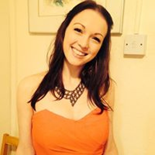 Joanna Stacey's avatar