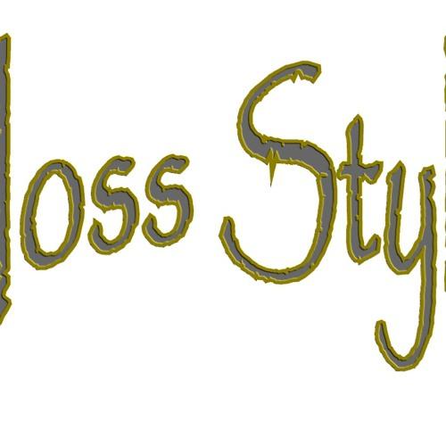 Hoss Style's avatar