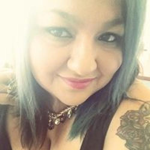 Melissa Rick Rodriguez's avatar