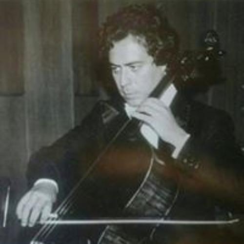 Pablo Pólvora Cerochenta's avatar