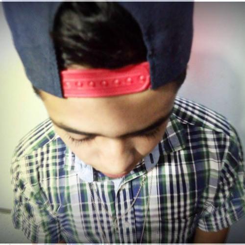 luiz cortes's avatar