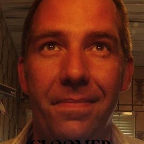 Gloomer7's avatar