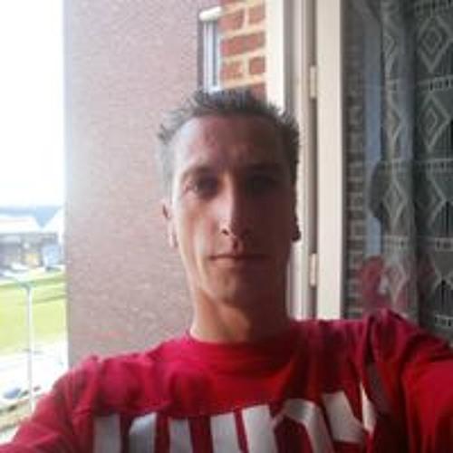 Romain Malandain's avatar