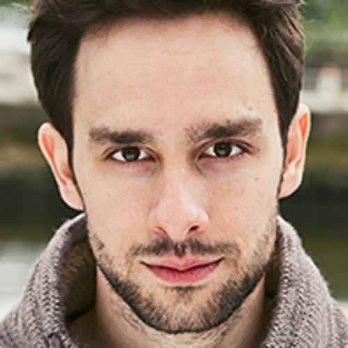 Christian R. Meyer's avatar