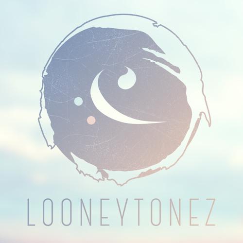 looneytonez's avatar