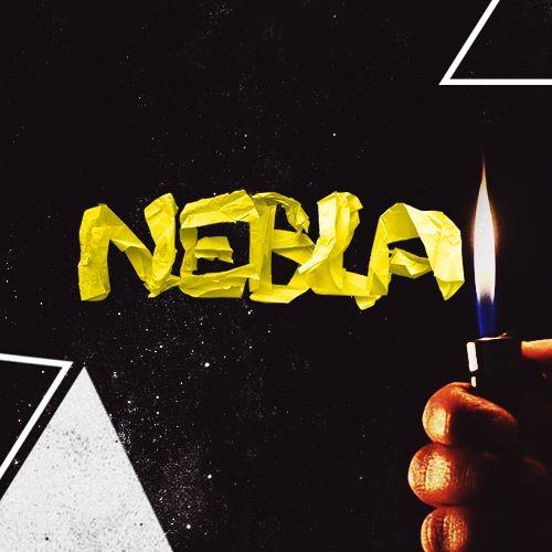 NeblA's avatar