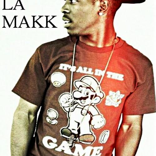 LA MAKK's avatar