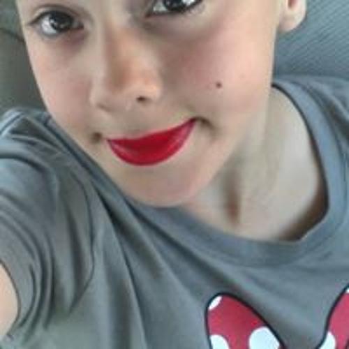 Jennifer Martinez 122's avatar