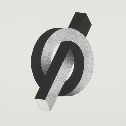 Børgg's avatar
