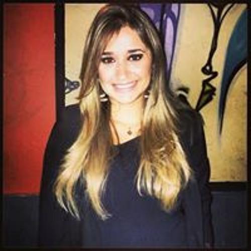 Paloma Larrussa's avatar