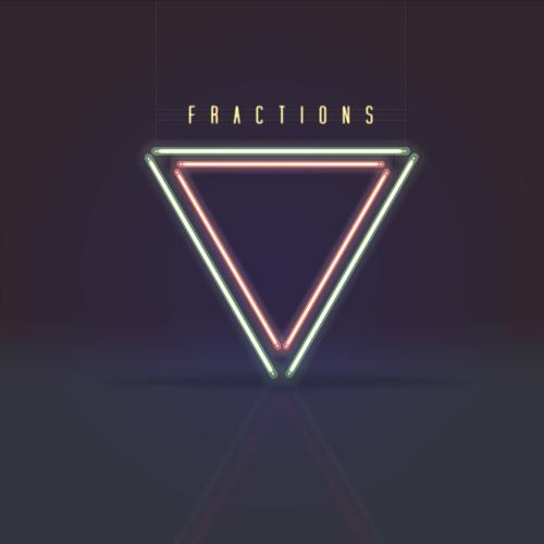 FractionsUK's avatar