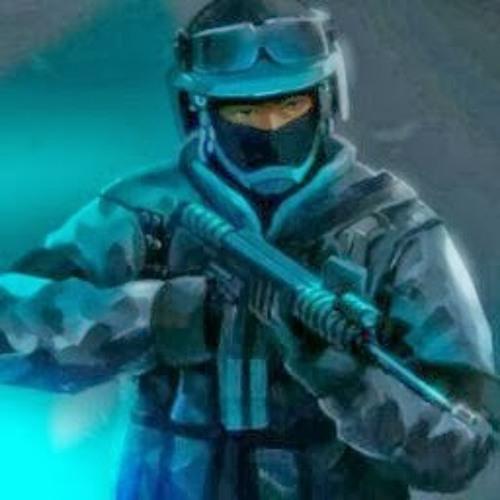 ENDER rojas 1's avatar